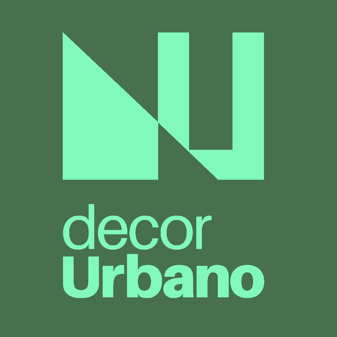 Decor Urbano