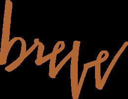 breve logo