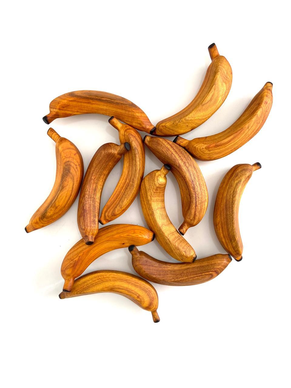 Banana Duzia 01