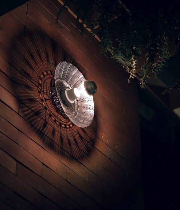 categoria de luminárias - loja decor urbano